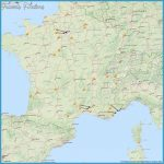 tourist-attractions-in-france_map.jpg