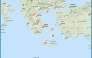 tourist-attractions-in-greece_map.jpg
