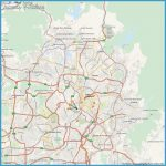 tourist-attractions-in-kuala-lumpur_map.jpg