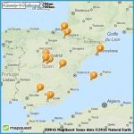 tourist-attractions-in-spain_map.jpg