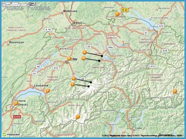tourist-attractions-in-switzerland_map.jpg
