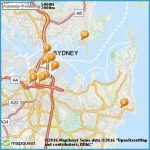 tourist-attractions-in-sydney_map.jpg