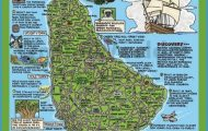 tourist-map-of-barbados-with-attractions-max.jpg