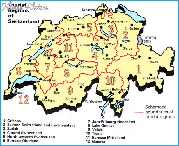 tourist-regions-of-switzerland-map.jpg