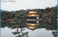 Travel house China _0.jpg