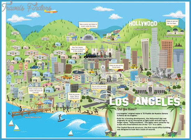 travel_map_of_los_angeles_city.jpg