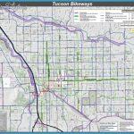 Tucson Map  _2.jpg