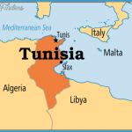 tuni-MMAP-md.png
