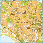 Tunis-Map.jpg