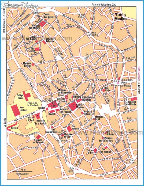 tunis-medina-map.jpg