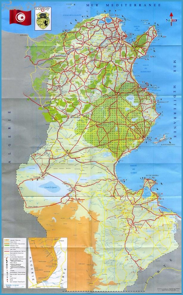Tunisia Map Tourist Attractions  _6.jpg