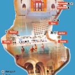 TunisiaTirism_maphotel.png
