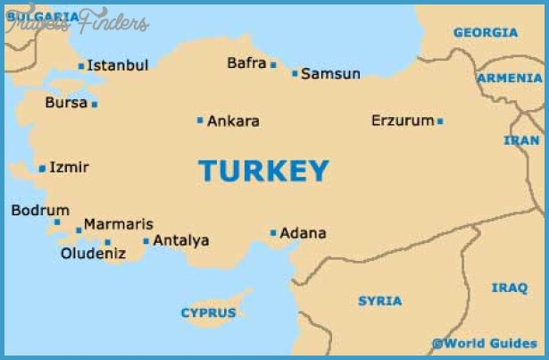 turkey_map1.jpg