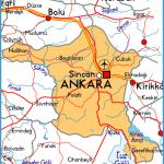 turkiye_ankara_harita.png
