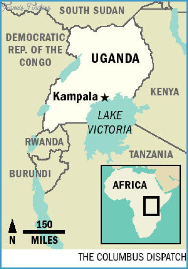 uganda-ebola-0729-art-gq7ief3n-10729gfx-uganda-ebola-map-eps.jpg