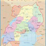 Uganda Metro Map  _2.jpg