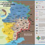 Ukraine-East-Conflict-Map.jpg