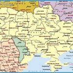 Ukraine Map _1.jpg
