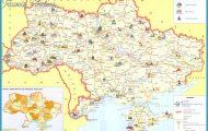 Ukraine Map Tourist Attractions _2.jpg