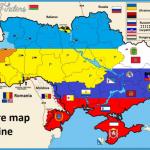 ukraine_future_map_by_schrodinger_excidium-d7al1tb.png