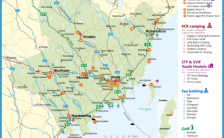 Umea-Area-Tourist-Map.mediumthumb.png