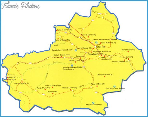 Urumqi Subway Map _0.jpg