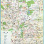 Urumqi Subway Map _1.jpg