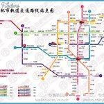Urumqi Subway Map _2.jpg