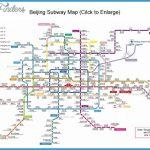 Urumqi Subway Map _6.jpg