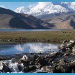 Urumqi Vacations _20.jpg