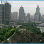 Urumqi Vacations _25.jpg