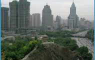 Urumqi Vacations _25.jpg