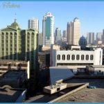Urumqi Vacations _5.jpg