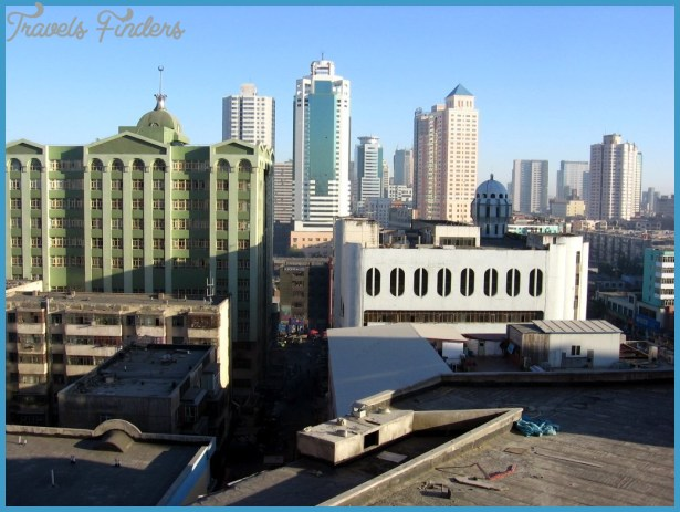 Urumqi Vacations _5.jpg