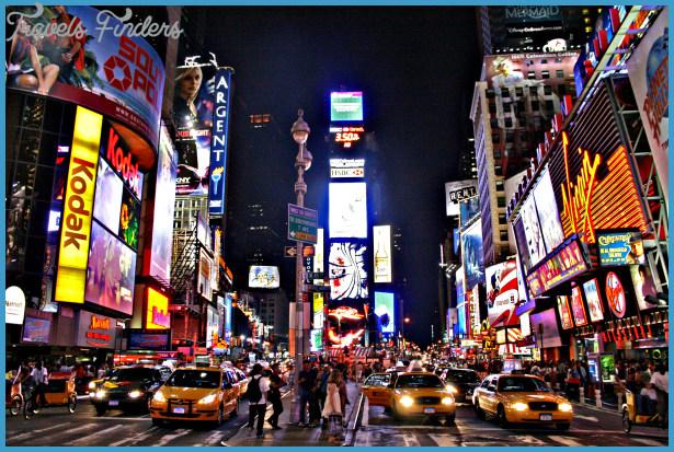 Us best cities to visit _6.jpg