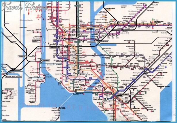 usa-new-york-subway-map.jpg