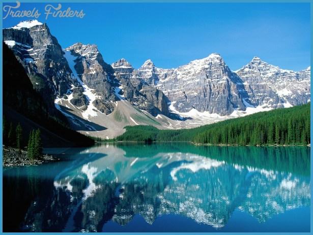 valley_of_the_ten_peaks.jpeg