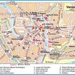 verona-map.jpg