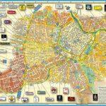 vienna-map.jpg