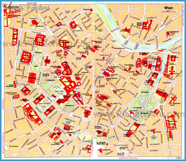Vienna Map _9.jpg
