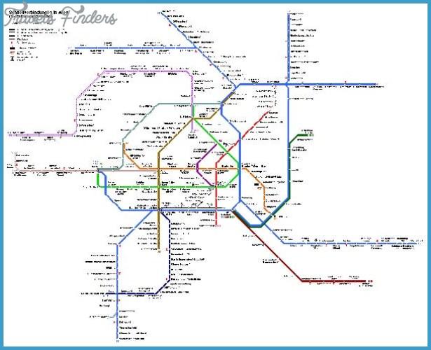 vienna-map-metro.jpg