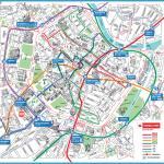 Vienna-ubahn-map.png