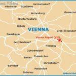 vienna_map.jpg
