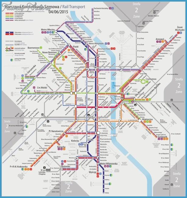Warsaw Subway Map _0.jpg