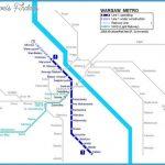 Warsaw Subway Map _1.jpg