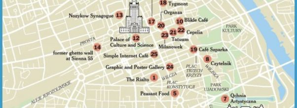 Warsaw-Tourist-Map-3.jpg