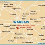 warsaw_city_map.jpg