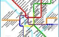 Wash-dc-metro-map.png