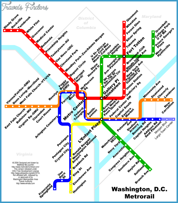 Wash-dc-metro-map.png