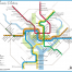 washington-dc-metro-station-with-hotels-close-by.png